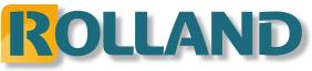 Rolland Logo Bilde