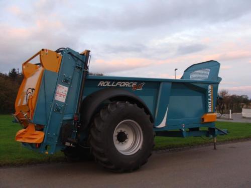 Rolland Rollforce 5514-1-min