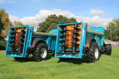 Rolland Rollforce 5514-3-min