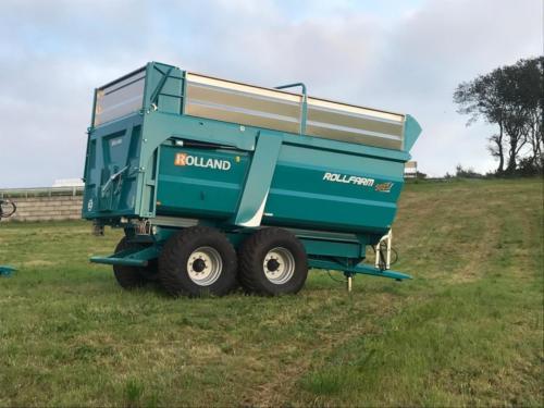 Rollfarm-1