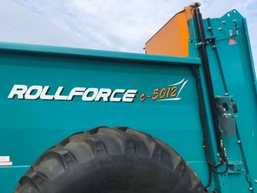 Rollforce Compact 5012-5-min