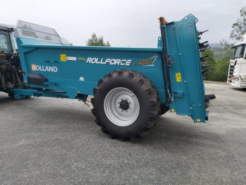 Rollforce compact 4508-1-min