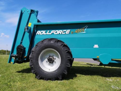 Rollforce compact 4508-5-min
