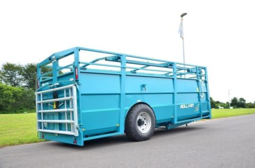 Rollvan-1