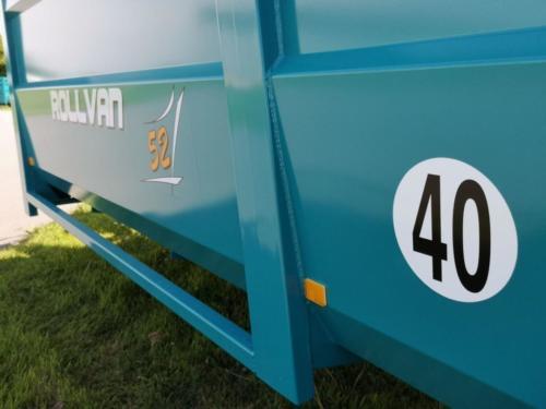 Rollvan-10