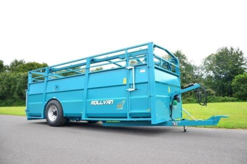 Rollvan-3