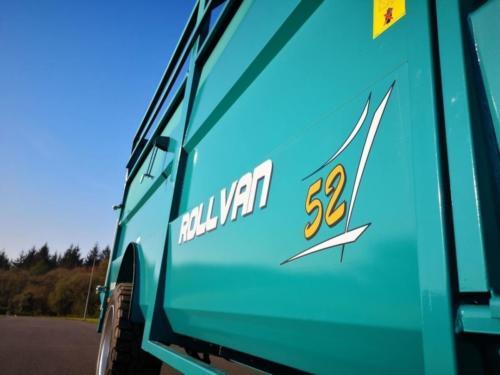 Rollvan-9